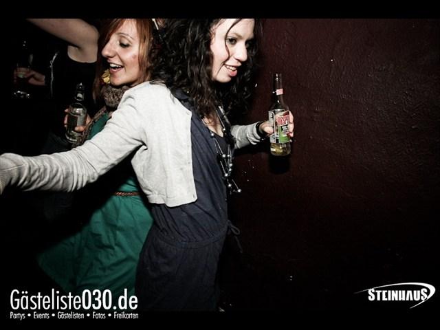 https://www.gaesteliste030.de/Partyfoto #20 Steinhaus Berlin vom 22.06.2012