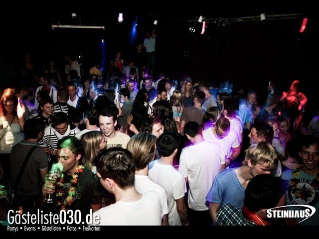 https://www.gaesteliste030.de/Partyfoto #34 Steinhaus Berlin vom 22.06.2012