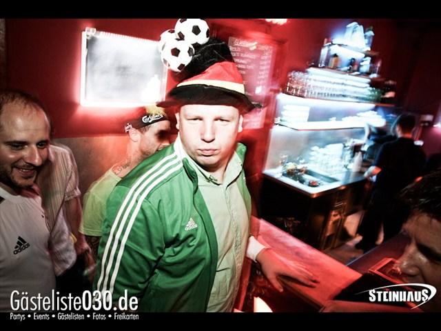 https://www.gaesteliste030.de/Partyfoto #48 Steinhaus Berlin vom 22.06.2012