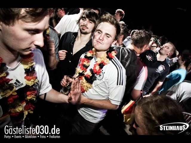 https://www.gaesteliste030.de/Partyfoto #79 Steinhaus Berlin vom 22.06.2012