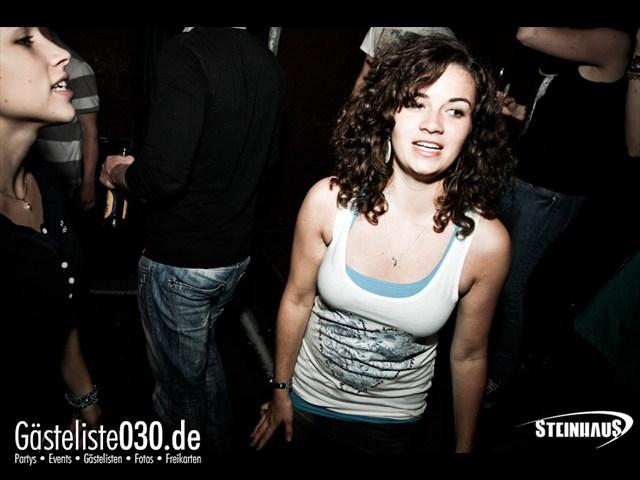https://www.gaesteliste030.de/Partyfoto #18 Steinhaus Berlin vom 22.06.2012