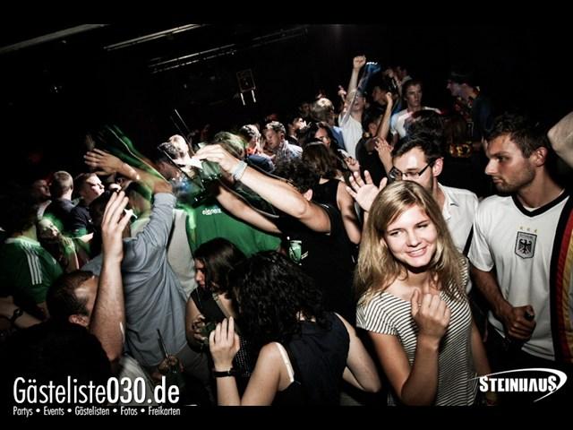 https://www.gaesteliste030.de/Partyfoto #52 Steinhaus Berlin vom 22.06.2012