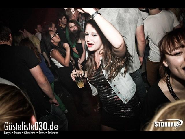 https://www.gaesteliste030.de/Partyfoto #25 Steinhaus Berlin vom 22.06.2012
