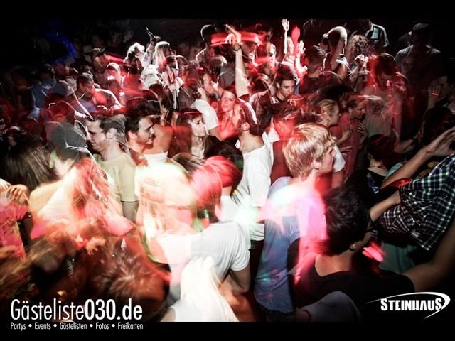 https://www.gaesteliste030.de/Partyfoto #36 Steinhaus Berlin vom 22.06.2012