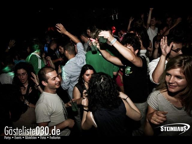 https://www.gaesteliste030.de/Partyfoto #53 Steinhaus Berlin vom 22.06.2012