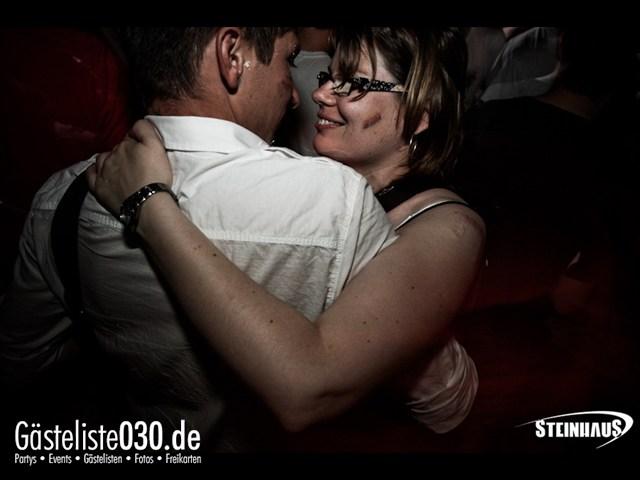 https://www.gaesteliste030.de/Partyfoto #28 Steinhaus Berlin vom 22.06.2012