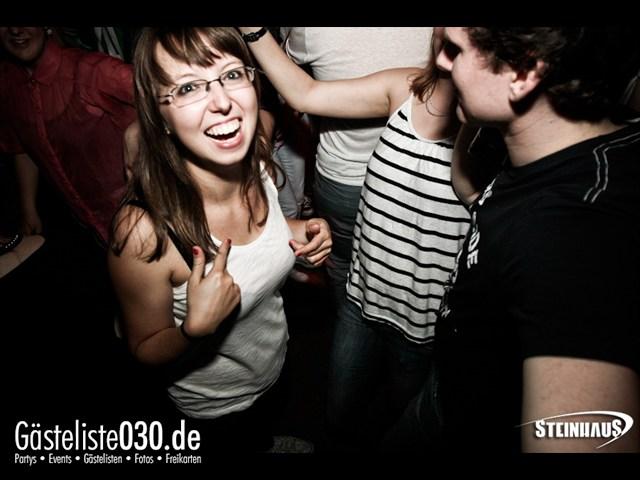 https://www.gaesteliste030.de/Partyfoto #67 Steinhaus Berlin vom 22.06.2012