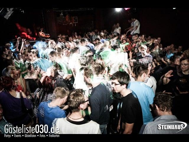 https://www.gaesteliste030.de/Partyfoto #46 Steinhaus Berlin vom 22.06.2012