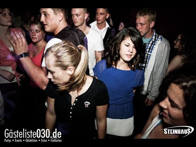 https://www.gaesteliste030.de/Partyfoto #6 Steinhaus Berlin vom 22.06.2012