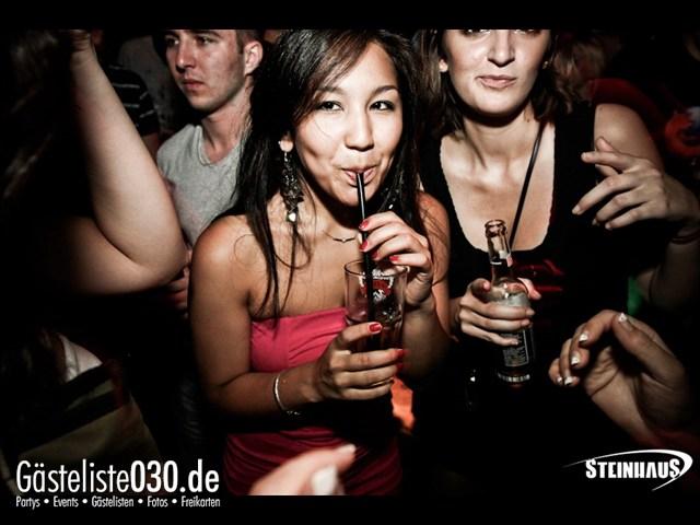 https://www.gaesteliste030.de/Partyfoto #22 Steinhaus Berlin vom 22.06.2012