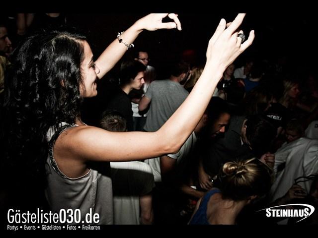 https://www.gaesteliste030.de/Partyfoto #29 Steinhaus Berlin vom 22.06.2012