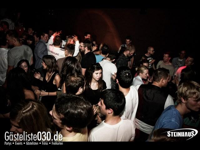https://www.gaesteliste030.de/Partyfoto #38 Steinhaus Berlin vom 22.06.2012