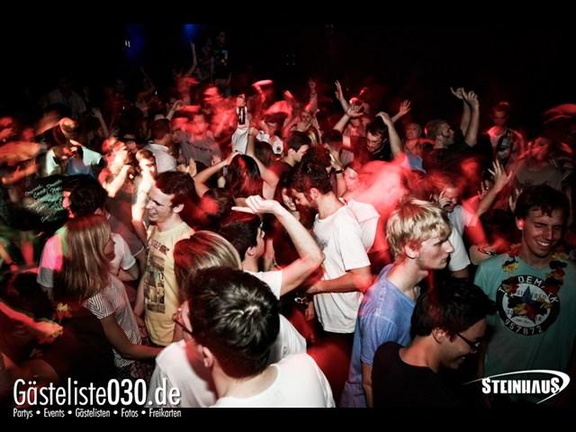 https://www.gaesteliste030.de/Partyfoto #35 Steinhaus Berlin vom 22.06.2012