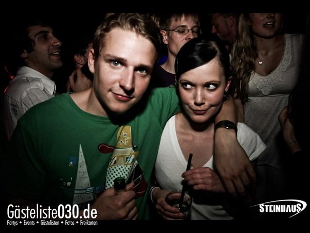 https://www.gaesteliste030.de/Partyfoto #77 Steinhaus Berlin vom 22.06.2012