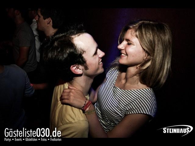 https://www.gaesteliste030.de/Partyfoto #73 Steinhaus Berlin vom 22.06.2012