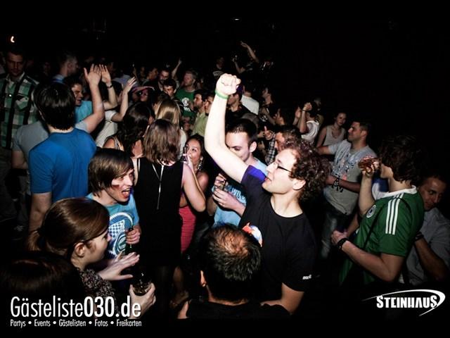 https://www.gaesteliste030.de/Partyfoto #16 Steinhaus Berlin vom 22.06.2012