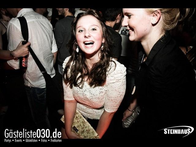 https://www.gaesteliste030.de/Partyfoto #26 Steinhaus Berlin vom 22.06.2012
