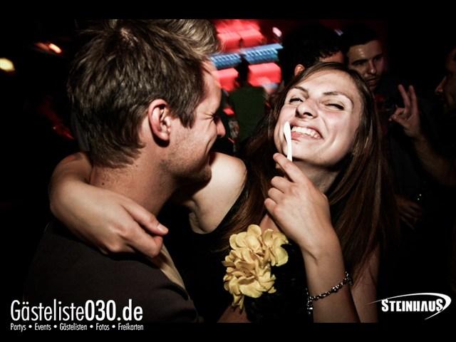 https://www.gaesteliste030.de/Partyfoto #15 Steinhaus Berlin vom 22.06.2012