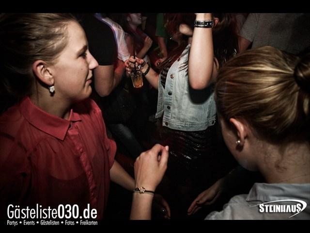 https://www.gaesteliste030.de/Partyfoto #24 Steinhaus Berlin vom 22.06.2012