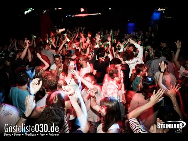https://www.gaesteliste030.de/Partyfoto #74 Steinhaus Berlin vom 22.06.2012