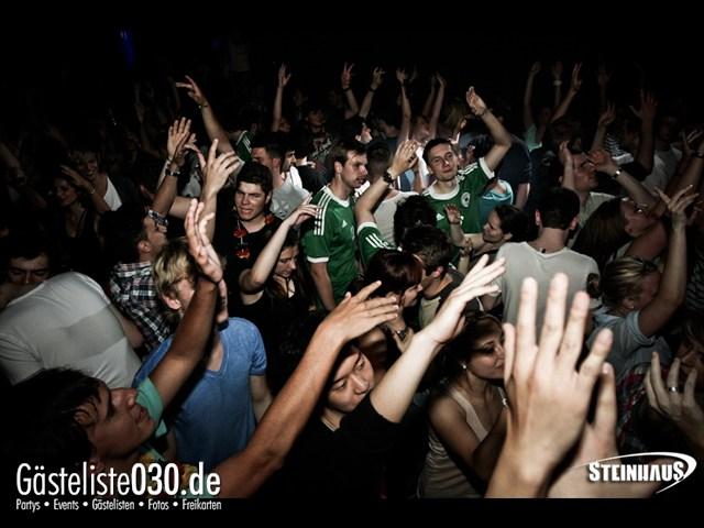 https://www.gaesteliste030.de/Partyfoto #58 Steinhaus Berlin vom 22.06.2012