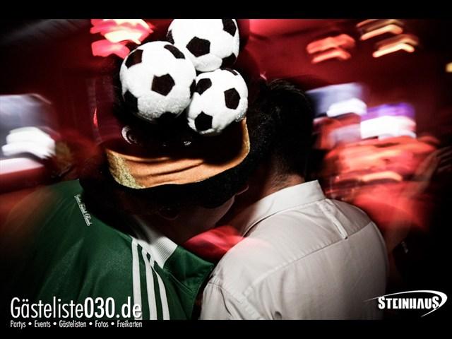 https://www.gaesteliste030.de/Partyfoto #49 Steinhaus Berlin vom 22.06.2012