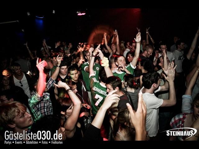 https://www.gaesteliste030.de/Partyfoto #61 Steinhaus Berlin vom 22.06.2012
