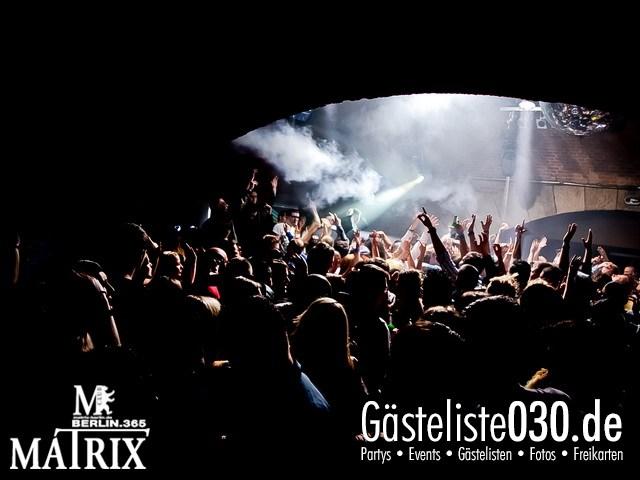 https://www.gaesteliste030.de/Partyfoto #2 Matrix Berlin vom 22.02.2013