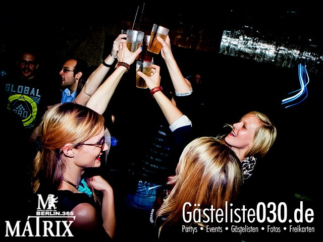 https://www.gaesteliste030.de/Partyfoto #8 Matrix Berlin vom 22.02.2013