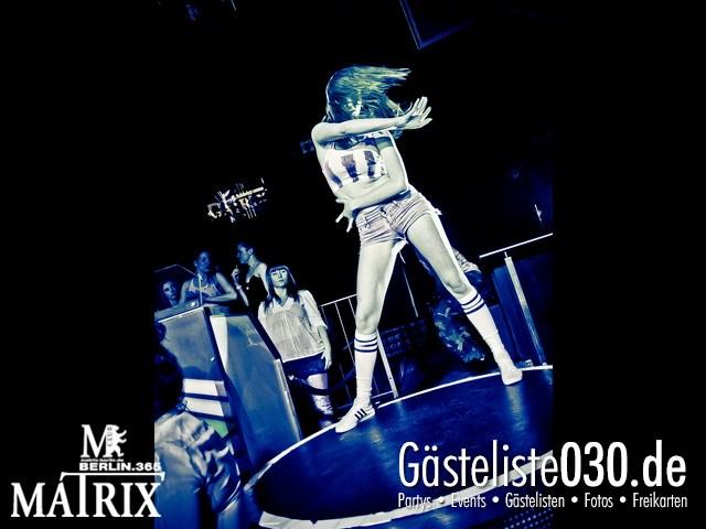 https://www.gaesteliste030.de/Partyfoto #80 Matrix Berlin vom 22.02.2013