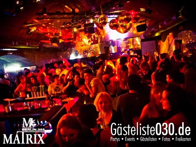 https://www.gaesteliste030.de/Partyfoto #21 Matrix Berlin vom 22.02.2013
