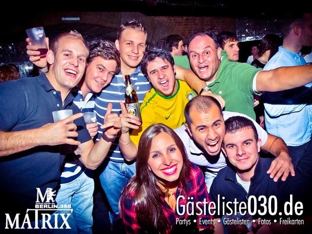 https://www.gaesteliste030.de/Partyfoto #100 Matrix Berlin vom 22.02.2013