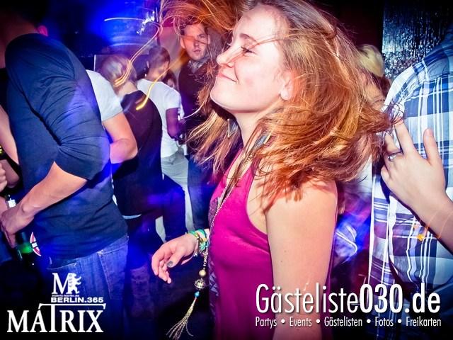 https://www.gaesteliste030.de/Partyfoto #19 Matrix Berlin vom 22.02.2013