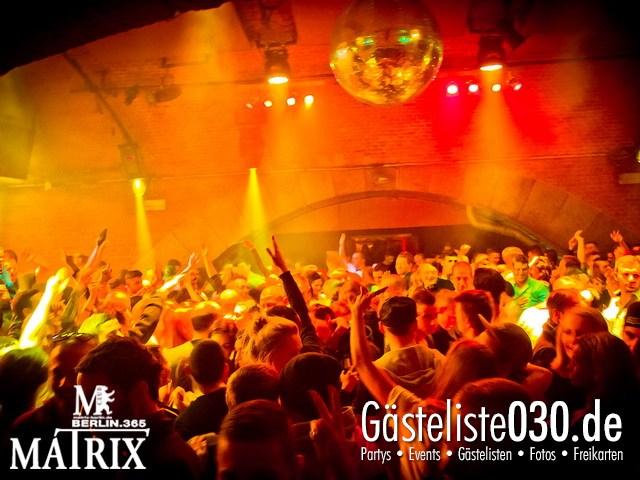 https://www.gaesteliste030.de/Partyfoto #59 Matrix Berlin vom 22.02.2013