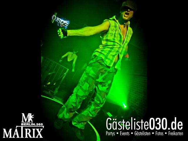 https://www.gaesteliste030.de/Partyfoto #48 Matrix Berlin vom 22.02.2013