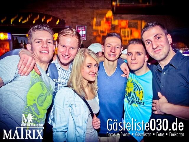 https://www.gaesteliste030.de/Partyfoto #116 Matrix Berlin vom 22.02.2013