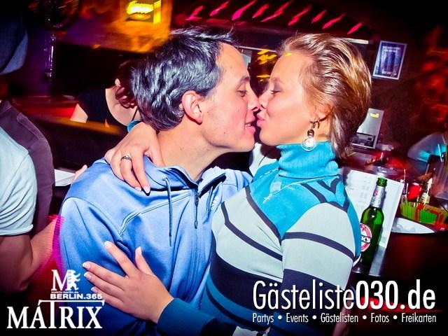 https://www.gaesteliste030.de/Partyfoto #93 Matrix Berlin vom 22.02.2013