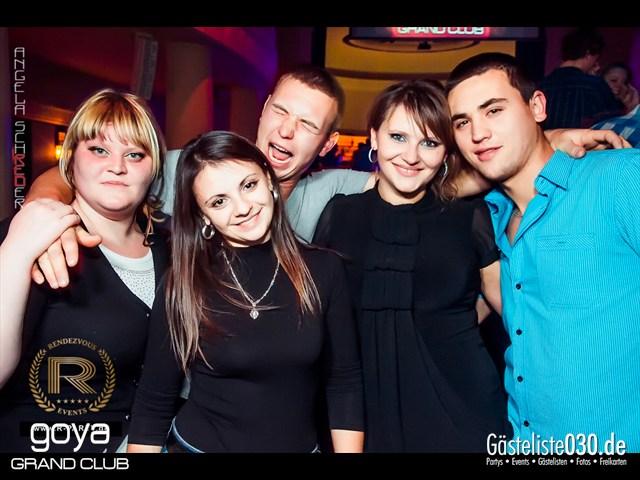 https://www.gaesteliste030.de/Partyfoto #57 Goya Berlin vom 27.10.2012