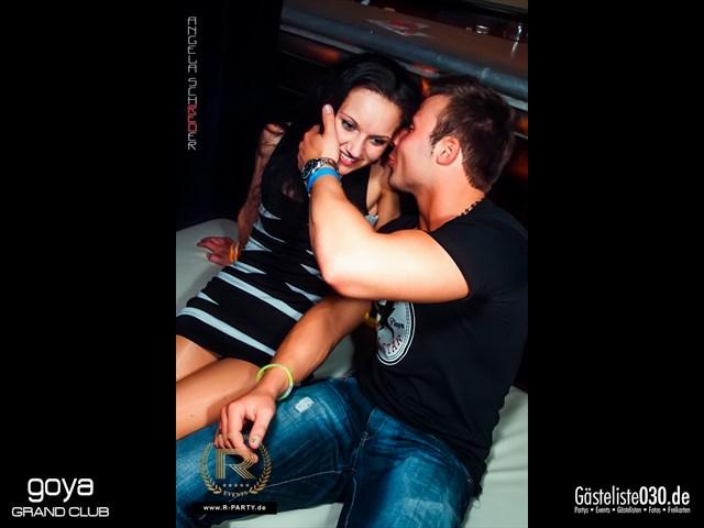https://www.gaesteliste030.de/Partyfoto #37 Goya Berlin vom 27.10.2012