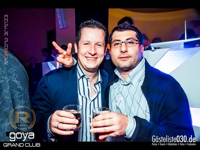 https://www.gaesteliste030.de/Partyfoto #101 Goya Berlin vom 27.10.2012