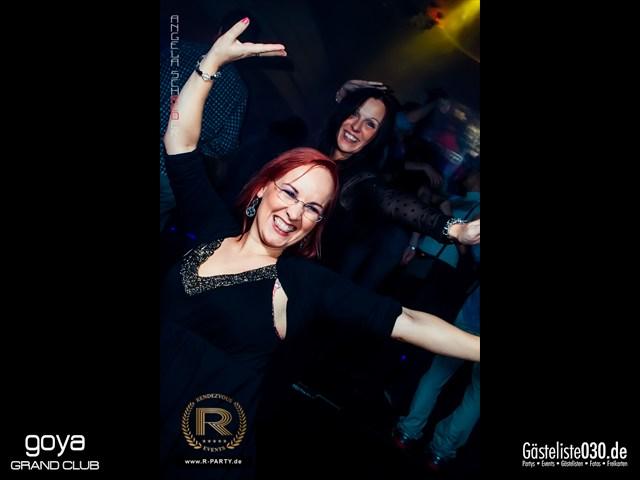 https://www.gaesteliste030.de/Partyfoto #42 Goya Berlin vom 27.10.2012