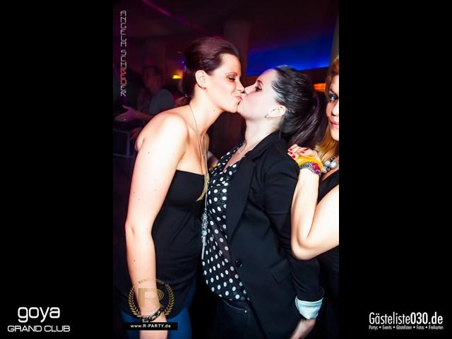 https://www.gaesteliste030.de/Partyfoto #49 Goya Berlin vom 27.10.2012
