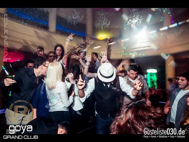 https://www.gaesteliste030.de/Partyfoto #54 Goya Berlin vom 27.10.2012