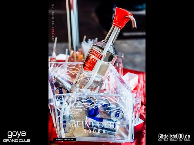 https://www.gaesteliste030.de/Partyfoto #10 Goya Berlin vom 27.10.2012