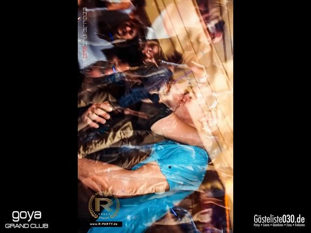 https://www.gaesteliste030.de/Partyfoto #25 Goya Berlin vom 27.10.2012