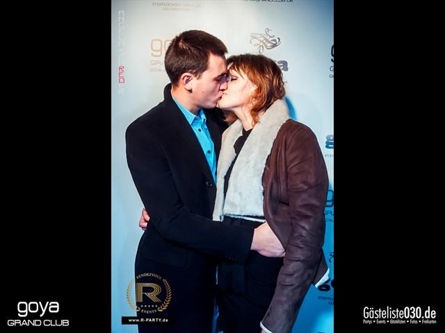 https://www.gaesteliste030.de/Partyfoto #116 Goya Berlin vom 27.10.2012