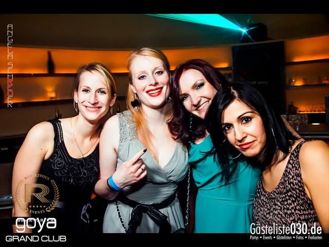 https://www.gaesteliste030.de/Partyfoto #40 Goya Berlin vom 27.10.2012