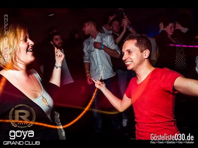 https://www.gaesteliste030.de/Partyfoto #108 Goya Berlin vom 27.10.2012