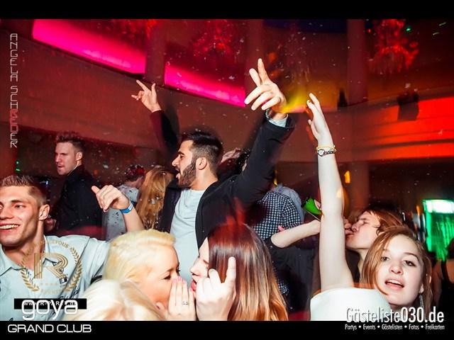 https://www.gaesteliste030.de/Partyfoto #23 Goya Berlin vom 27.10.2012