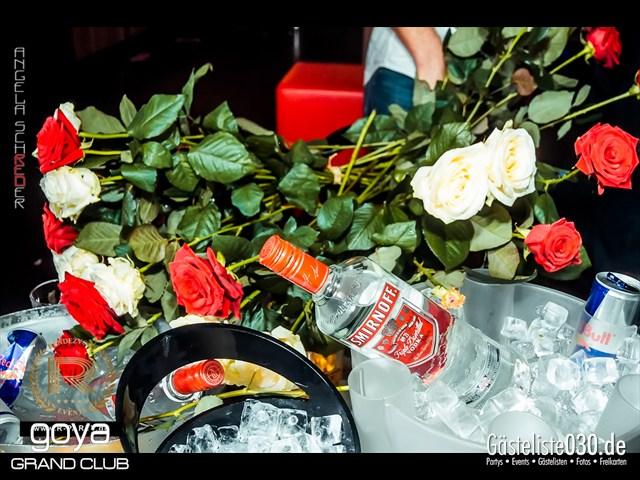 https://www.gaesteliste030.de/Partyfoto #98 Goya Berlin vom 27.10.2012
